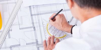 geometra-studio-tecnico-cesena